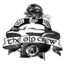 Cover of album The Old Crew  by ABADDON