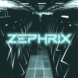 Cover of album Remix Comp Results! by zEPHRiX's Archive