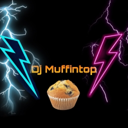 Avatar of user DJ MuffinTop