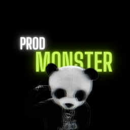 Avatar of user Prod.Monster