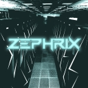 Avatar of user zEPHRiX