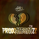 Avatar of user <<<<    Prod.ATBeatZ™