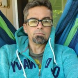 Avatar of user MrGabe