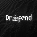 Avatar of user Drǽfend