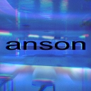 Avatar of user Anson