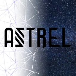 Avatar of user AstrElf