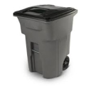 Avatar of user iamtrashcan