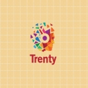 Avatar of user Trenty