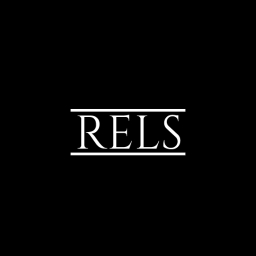 Avatar of user RELS