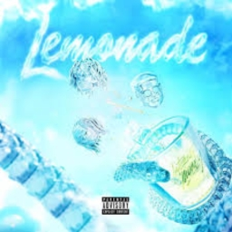 Cover of track don toliver - lemonade (feat. nav) instrumental remake by |ⁿʰᵇ|☆prod.itxmi☆|ⁿʰᵇ|
