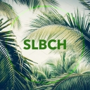 Avatar of user SLBCH