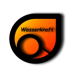 Avatar of user WasserKraft (Blank Army)