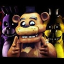 Avatar of user PRODZ. FNAF BEATZ