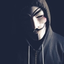 Avatar of user HIPPOP_QUEEN/ ANONYMOUS 2