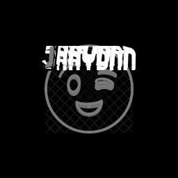 Avatar of user jaaydnn