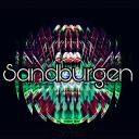 Avatar of user Sandburgen