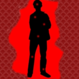 Avatar of user Blood_Lust (Blank Army)