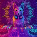 Avatar of user DJ Fox