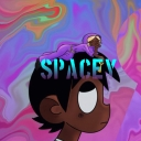 Avatar of user Prod.$PACY