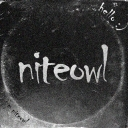 Avatar of user niteowl never nuts