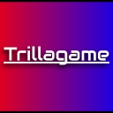 Avatar of user Trillagame