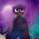 Avatar of user josh_cool
