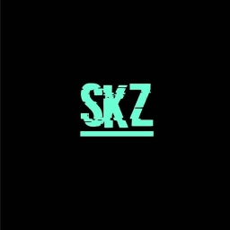 Avatar of user SKZ