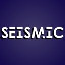 Avatar of user -Seismic-