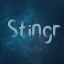 Avatar of user Stingr
