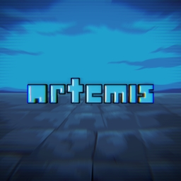 Avatar of user Artemis