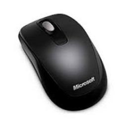 Avatar of user random compute mouse