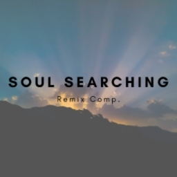 Cover of track Soul Searching (Zen Remix) by Zen (REMIX COMP)