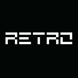 Avatar of user retro²