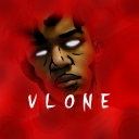 Avatar of user VLONENOIR
