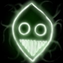 Avatar of user Mindless_Mint