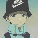 Avatar of user U!i∩