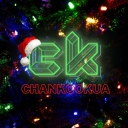 Avatar of user chankookmas