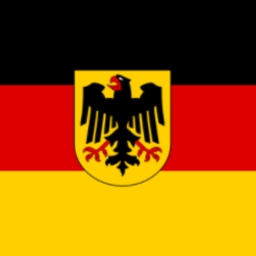 Avatar of user German Republic