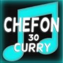 Avatar of user (HOC)Chefon_Curry30