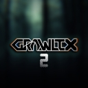 Avatar of user Grawlix 2