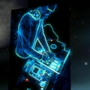 Avatar of user DJ snead