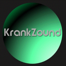 Avatar of user KrankZound