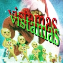 Avatar of user vistamas