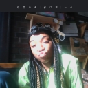 Avatar of user Baddiest_Bitch_ niya