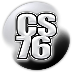 Avatar of user CS76