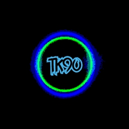 Avatar of user Tk90