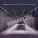 Avatar of user ~BbnoFlexxx³~