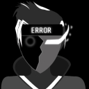 Avatar of user zexcz_exe