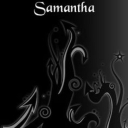 Avatar of user lightskin_samantha2004