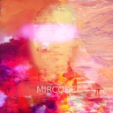 Avatar of user Mircode